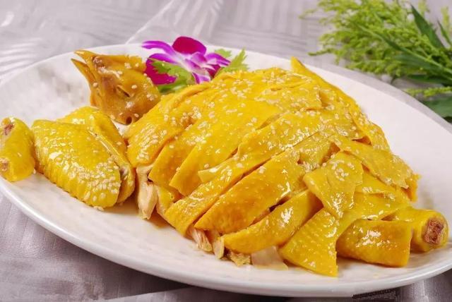 广西最具特色十大名菜,地道又美味