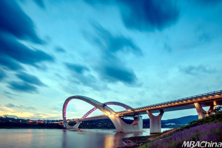 广西大学商学院2020年EMBA调剂公告