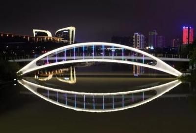 南宁的大桥图集